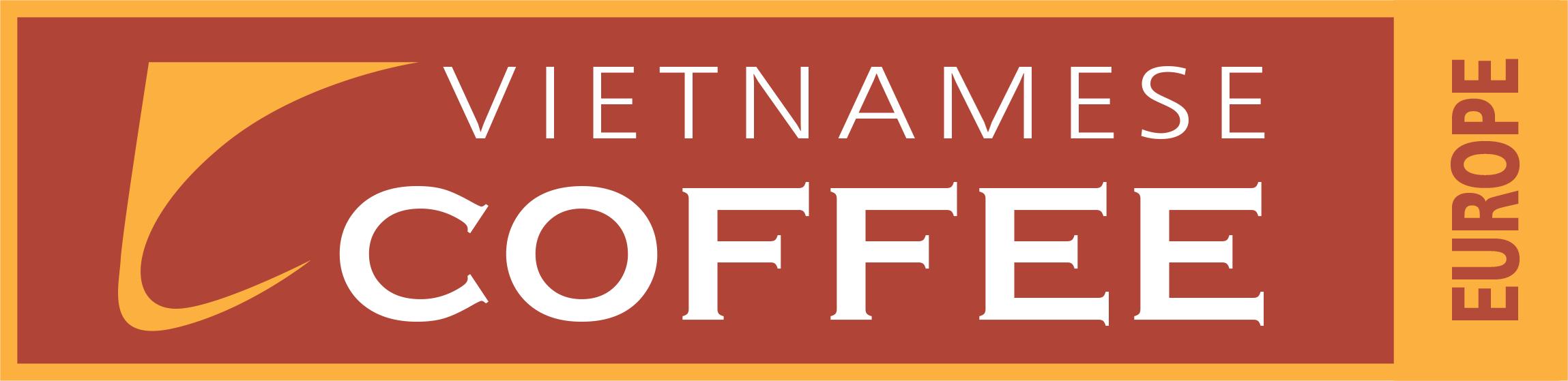 Premium Vietnamese Coffee Trung Nguyen in Europe